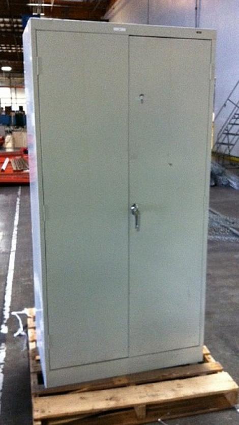 metal-storage_cabinet