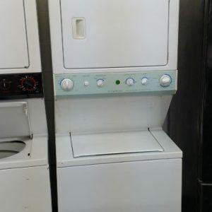 used-stackable-washer-and-dryer