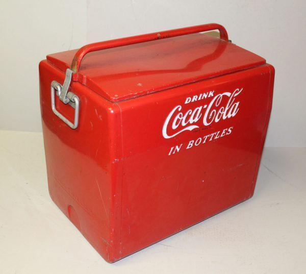 vintage-cooler-small