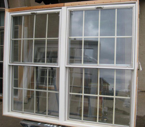 window-small-glass-panel-small